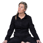 Mindfulness Uden moodz-Mindz