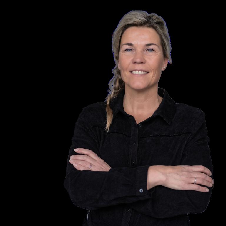 Tanja van den Akker Moodz & Mindz