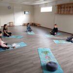 Mindfulness kinderen Uden