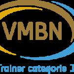 VMBN_logo-categorie1_beeldmerk (1)